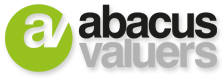 Abacus Valuers